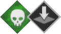 Attribute IntensePoisonPlaceable icon.png