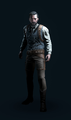 Male Tier1 (1).png