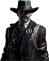 Sheriff Hardin.png