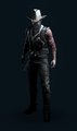 Male Tier2 (12).png