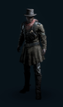 Male Tier2 (18).png