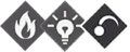 Attribute FireLightThrowable icon.png