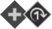Attribute HealthUseable icon.png