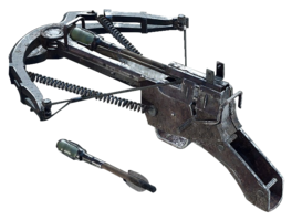 Hand Crossbow Poison.png