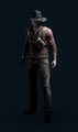 Male Tier1 (8).png