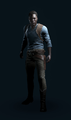 Male Tier1 (14).png