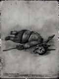 Banished butcher.png