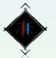 Clue partner enemy.png