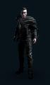 Male Tier3 (13).png