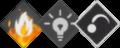 Attribute MediumFireLightThrowable icon.png