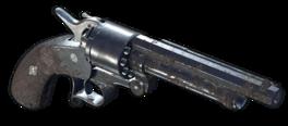 LeMat Mark II Revolver.png