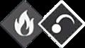 Attribute FireThrowable icon.png