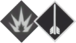 Ammo icon explosivebolt.png