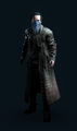 Male Tier2 (7).png