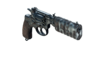 Nagant M1895 Silencer.png