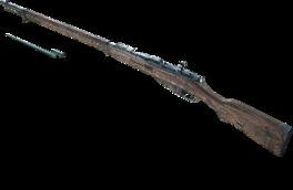 Mosin Nagant M1891 Bayonet.png