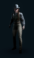 Female Tier1 (13).png