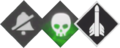 Ammo icon SilentMediumPoisonCompactBolt.png