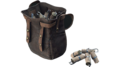Blank Fire Decoys.png