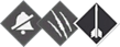 Ammo icon SilentRendingBolt.png