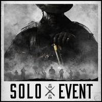 Solo event.jpg