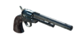 Caldwell Conversion Pistol.png