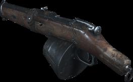 Mosin-Nagant M1891 Obrez Drum.png