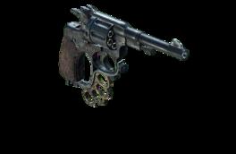 Nagant M1895 Brawler.png