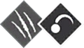 Attribute RendingThrowable icon.png