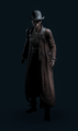 Female Tier2 (5).png
