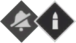 Ammo icon SilentCompact.png