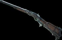 Winfield M1873 Talon.png