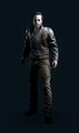 Male Tier1 (5).png