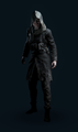 Female Tier3 (8).png