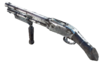 Specter 1882 Compact.png