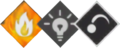 Attribute IntenseFireLightThrowable icon.png