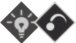 Attribute LightThrowable icon.png