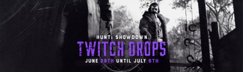 Twitch Drop Header.png