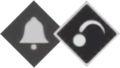 Attribute NoiseThrowable icon.png