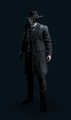 Male Tier2 (2).png