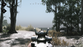 Avtomad-ironsights.png