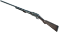 Specter 1882.png