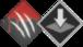 Attribute MediumRendingPlaceable icon.png