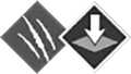 Attribute RendingPlaceable icon.png