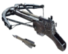Hand Crossbow.png