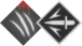 Hmelee light rending icon.png