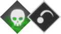 Attribute MediumPoisonThrowable icon.png