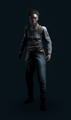 Female Tier1 (10).png