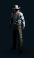 Male Tier1 (9).png