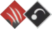 Attribute IntenseRendingThrowable icon.png
